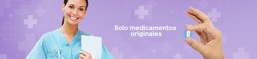 botica delivery medicamentos a domicilio