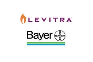 Que significa levitra