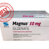 magnus 50 mg
