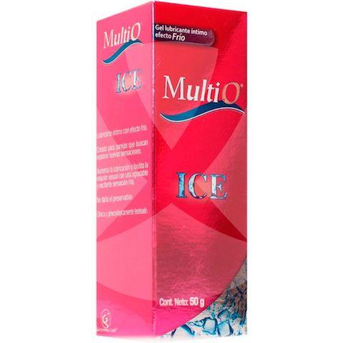 multi_o_ice_gel_lubricante_x_50_gramos_imagen1