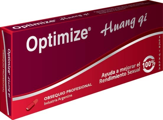 optimize-vigorizante-sexual