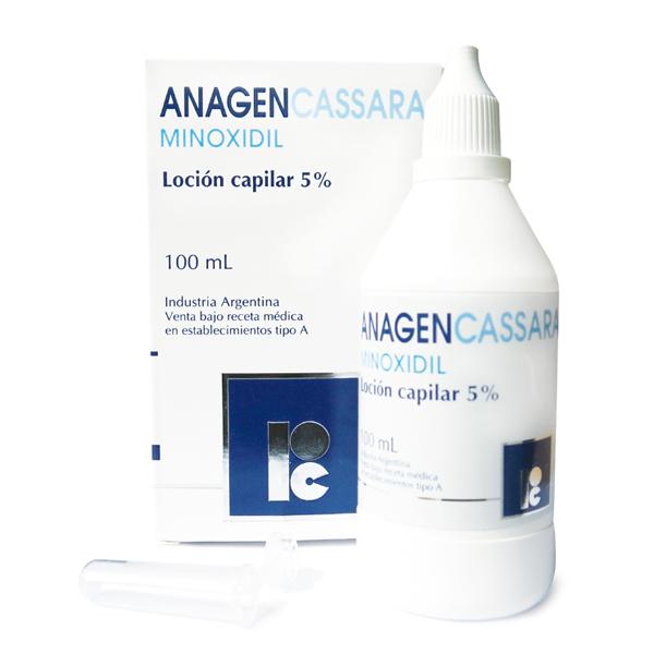 anagen
