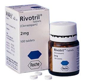 rivotril-2mg-100tabs