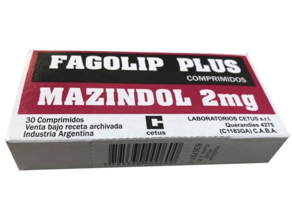 fagolip2