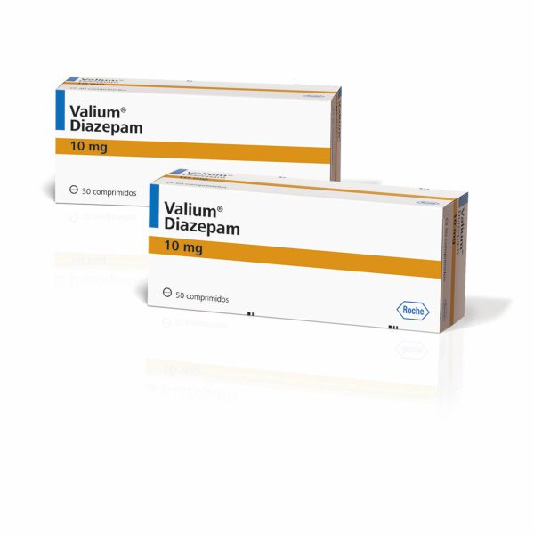 Valium 10